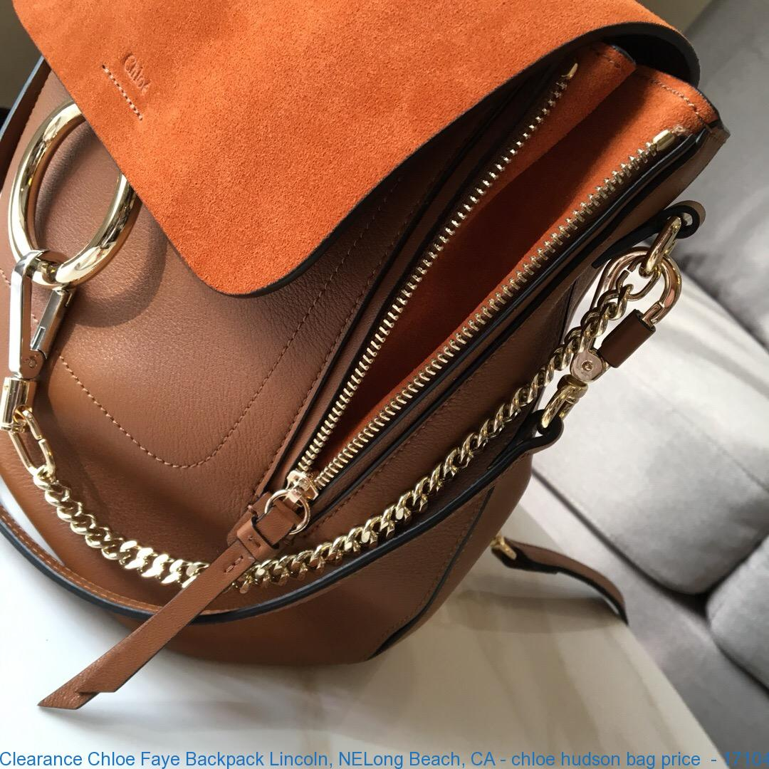 7ca1dec2 Clearance Chloe Faye Backpack Lincoln, NELong Beach, CA - chloe hudson bag  price - 171049