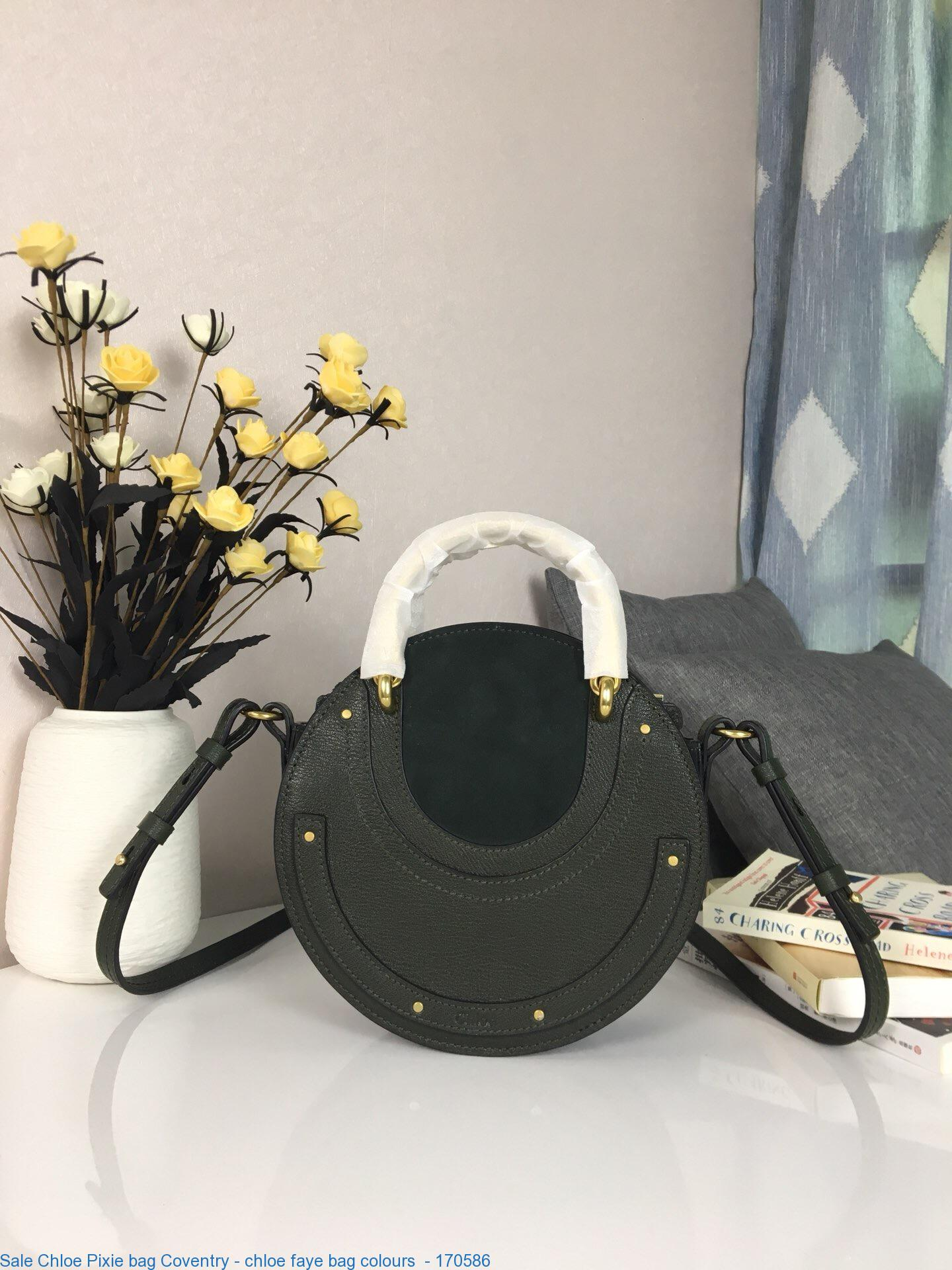 c68a6dc431 Sale Chloe Pixie bag Coventry – chloe faye bag colours – 170586 – Chloe Bags  Replica – Replica Chloe Bags for China
