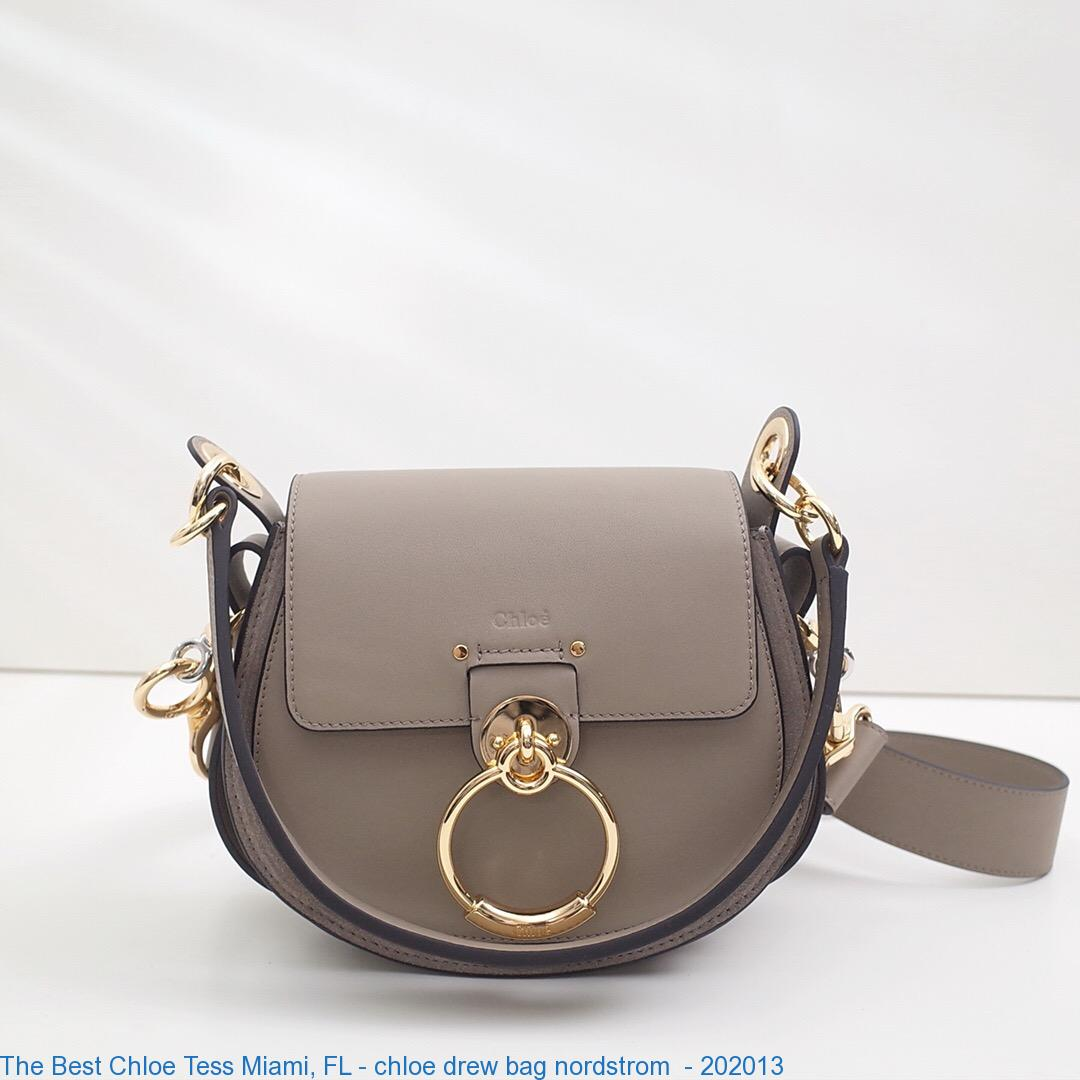 c36f834170 The Best Chloe Tess Miami, FL - chloe drew bag nordstrom - 202013